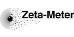 Zeta Meter