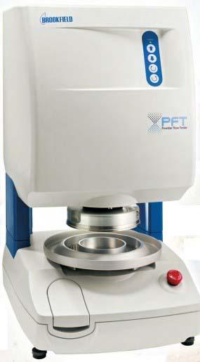 Empresa de equipamentos para laboratório
