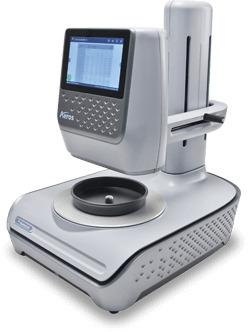 Espectrofotômetro preço