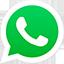 Whatsapp BrasEq