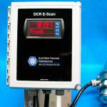 Refratômetro online