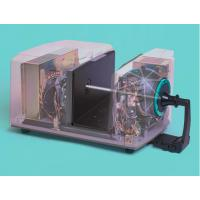 Manutenção de espectrofotômetro