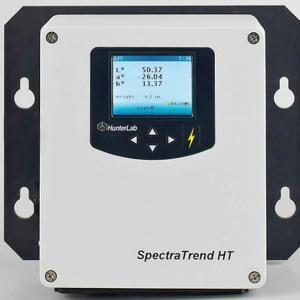 Spectra Trend HT