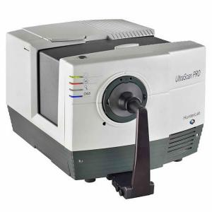 UltraScan PRO