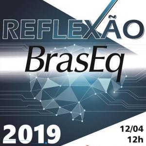 REFLEXÃO 2019