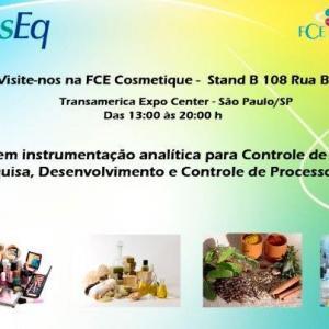 FCE Cosmetique - 2016