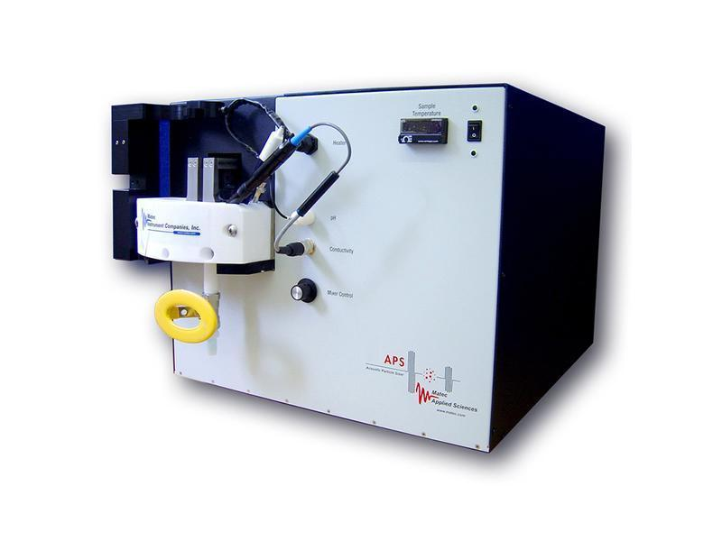 APS-100