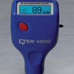 QNIX 4500